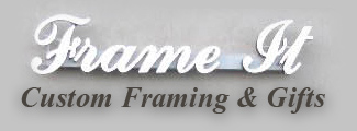 Frame it Art